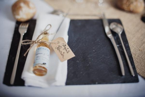 10 id es cadeaux diy pour vos invit s blog mariage. Black Bedroom Furniture Sets. Home Design Ideas
