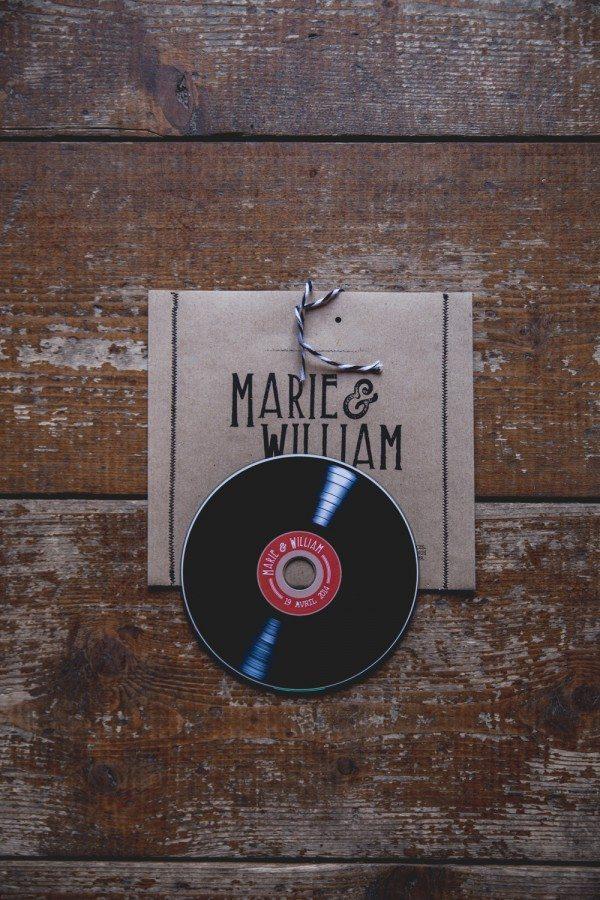 Monsieur-plus-Madame-CD