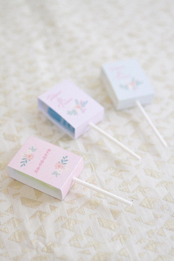 sucettes-mariage-personnelisee-003g
