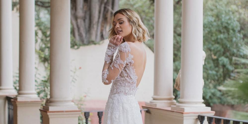 Comment réaliser son mariage de rêve ?