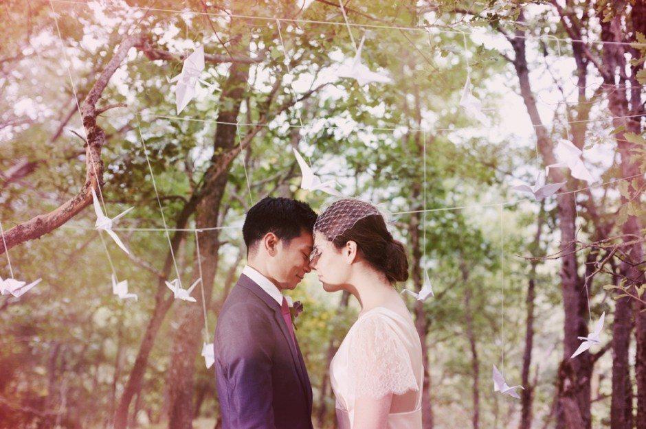 Recherche & organisation : les conseils des mariés