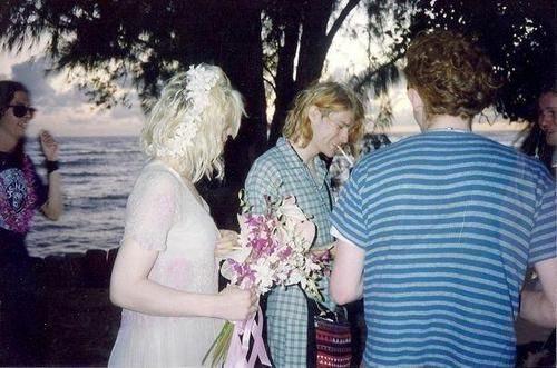 mariage-kurt-cobain-courtney-love00005