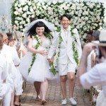 Mariage célèbre : Beth Ditto