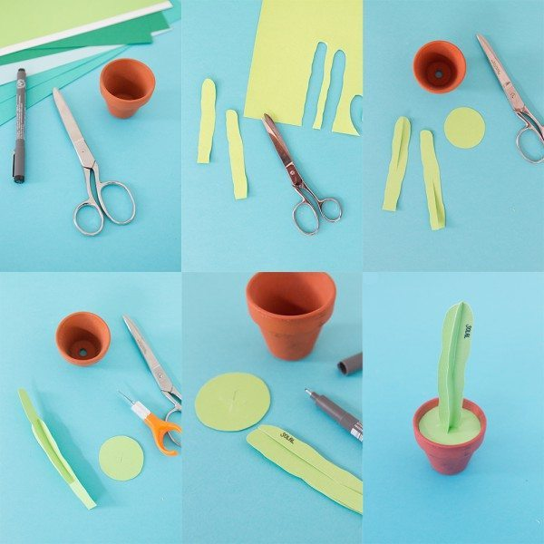 DIY-cactus-how-to