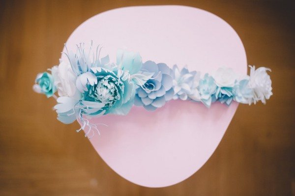 Shooting-cotton-candy-love1
