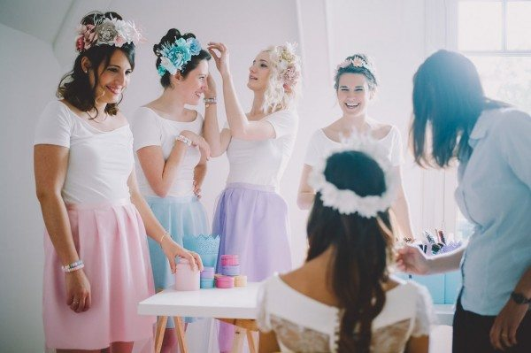 Shooting-cotton-candy-love6