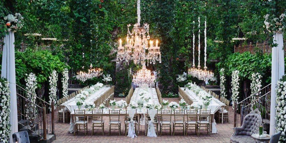 haiku-mill-wedding-tables