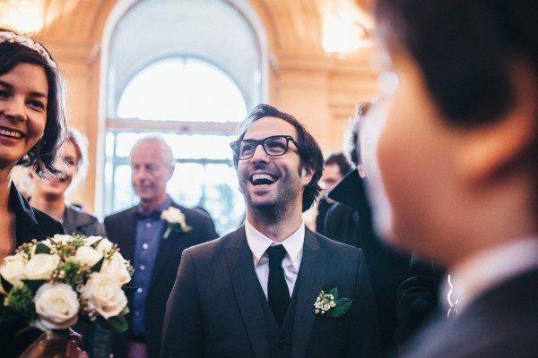 Lifestories-Wedding-Photography10