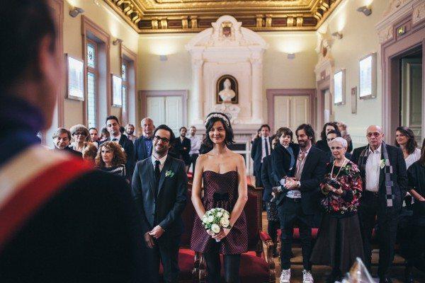 Lifestories-Wedding-Photography12