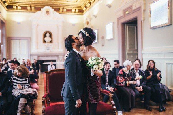 Lifestories-Wedding-Photography13