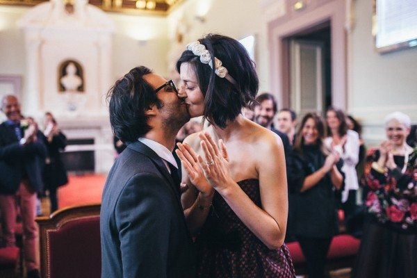 Lifestories-Wedding-Photography14