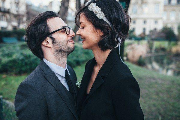 Lifestories-Wedding-Photography16