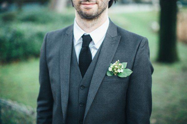 Lifestories-Wedding-Photography17