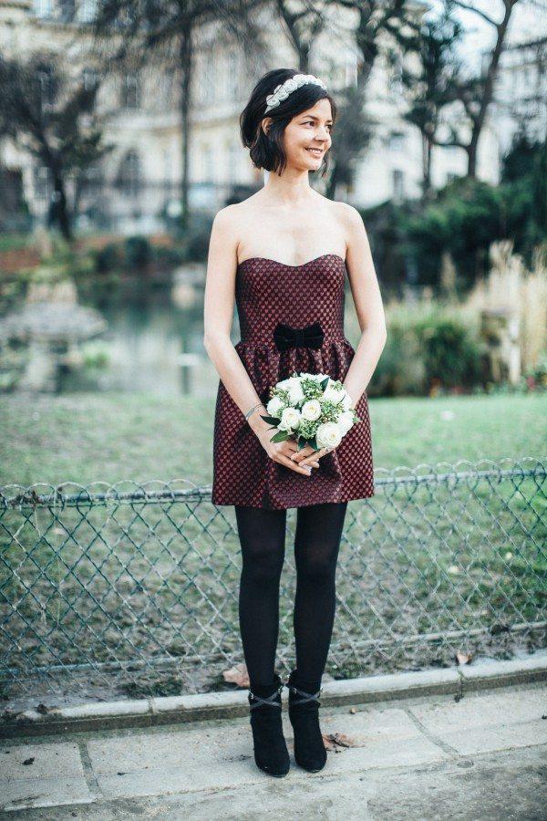 Lifestories-Wedding-Photography18