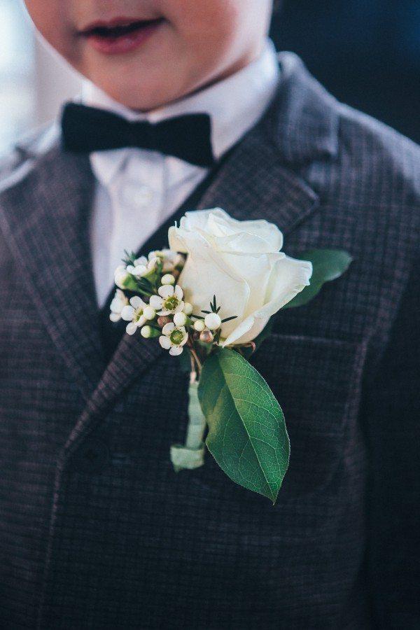 Lifestories-Wedding-Photography2