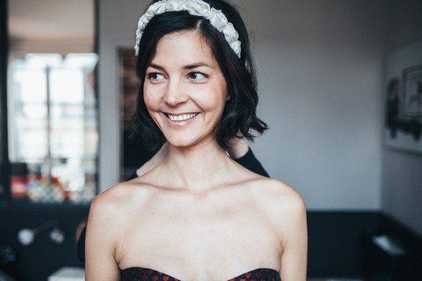 Lifestories-Wedding-Photography5