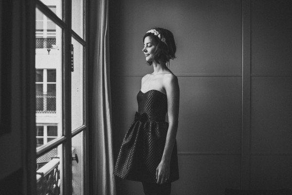 Lifestories-Wedding-Photography7