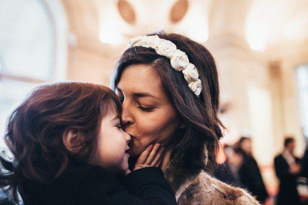 Lifestories-Wedding-Photography9