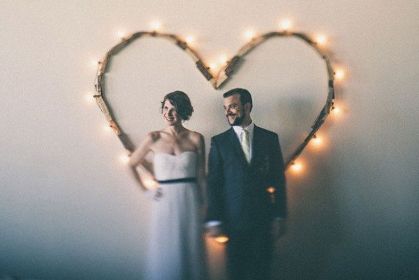 love&lavender-heart