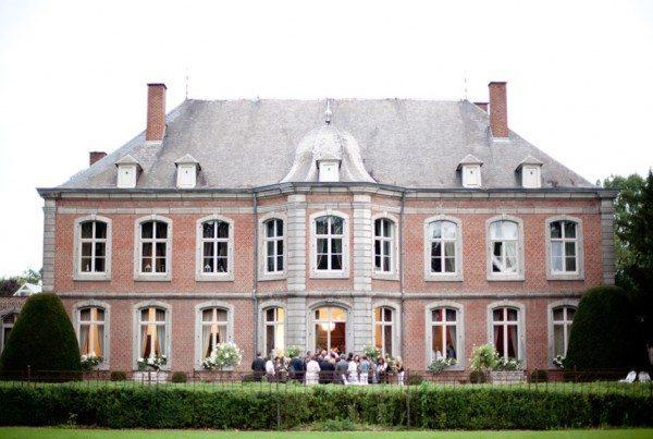 sandrine-et-seb-chateau