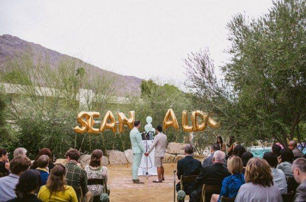 sean&aldo-letters