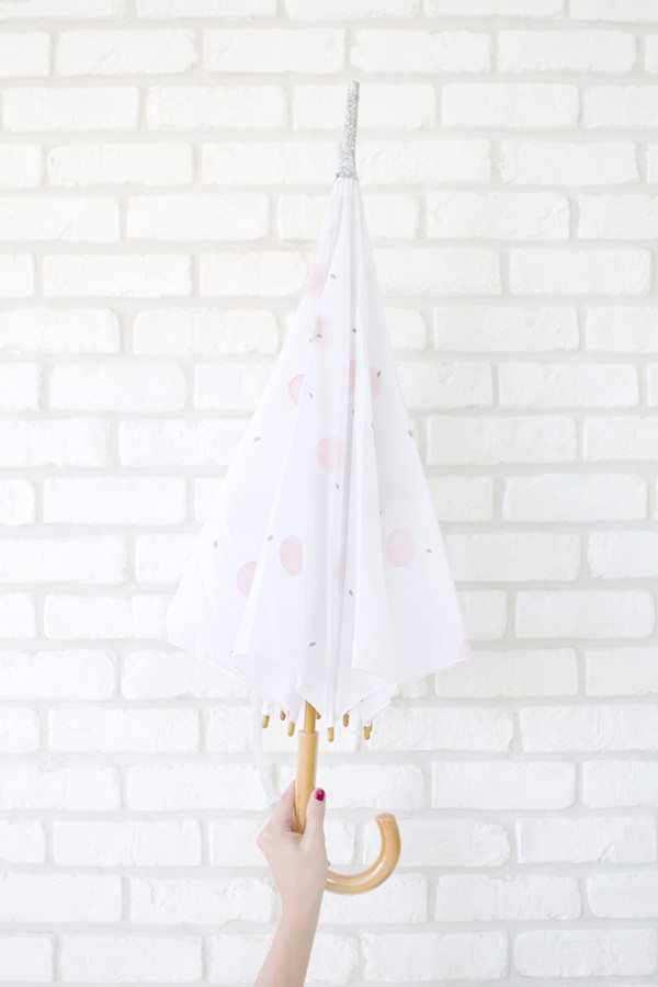 DIY-parapluie-004g