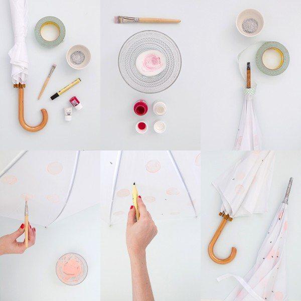 DIY-parapluie-Howto