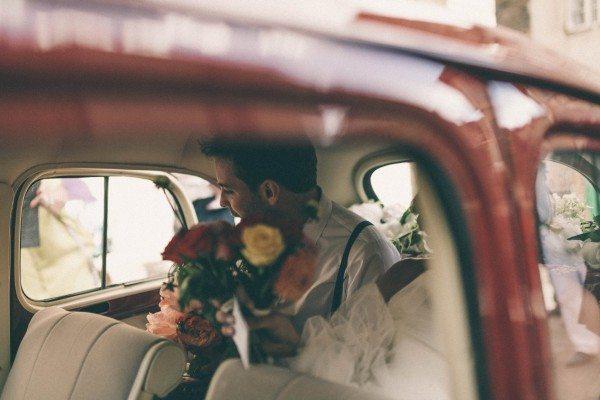 photographe-de-mariage-julien-navarre12