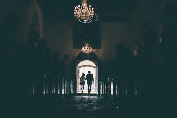 photographe-de-mariage-julien-navarre26