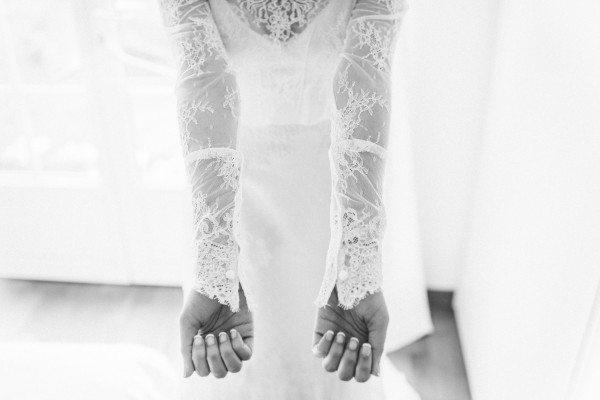 photographe-de-mariage-julien-navarre3