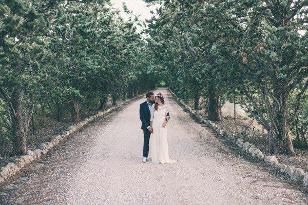 photographe-de-mariage-julien-navarre38
