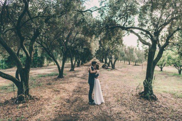photographe-de-mariage-julien-navarre45
