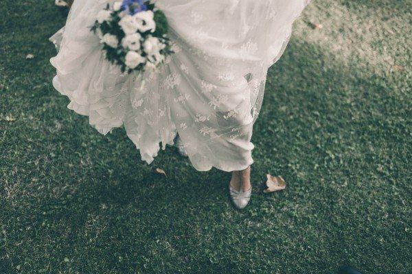 photographe-de-mariage-julien-navarre52