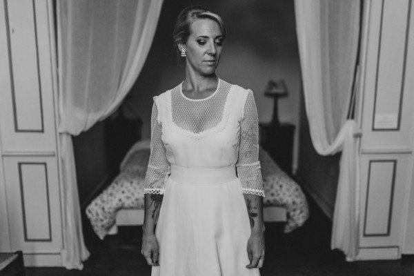 sebastienboudot-photographe-mariage-provence-110