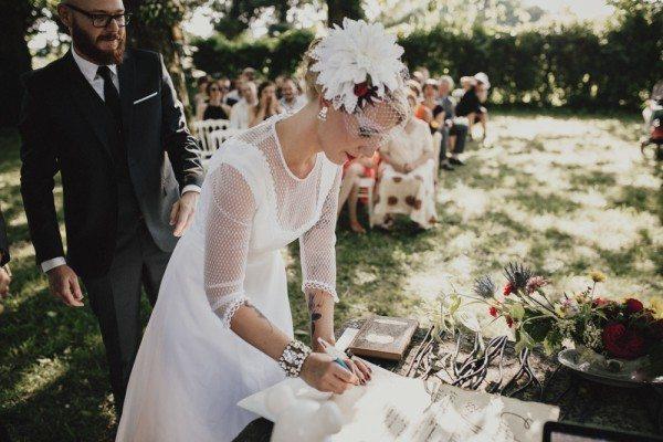 collection photographe de mariage blog mariage mariage original pacs d co. Black Bedroom Furniture Sets. Home Design Ideas