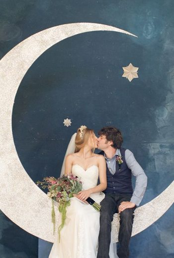 DIY-moon-wedding-006d