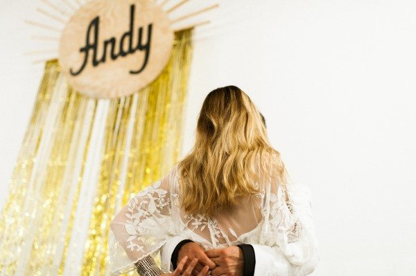 marionhphotography-Andy+Andie2015-WEB-154