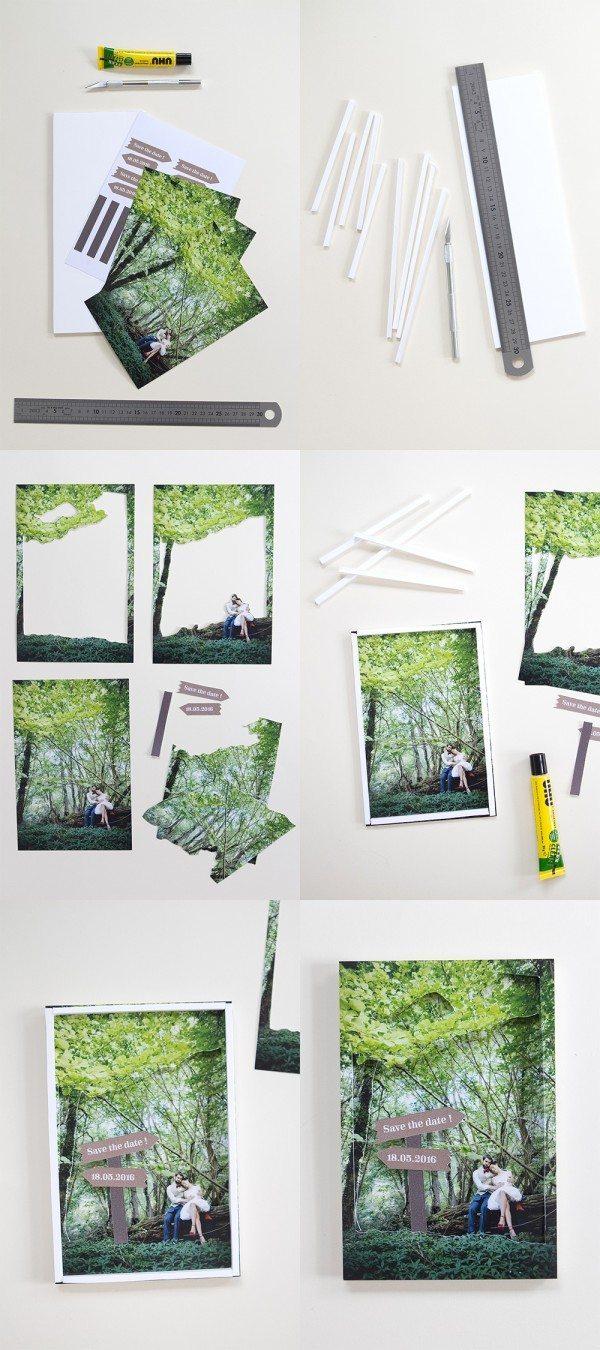 DIY-smartphoto-howto