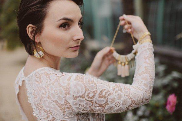 Poupee-Rousse-mariage-14