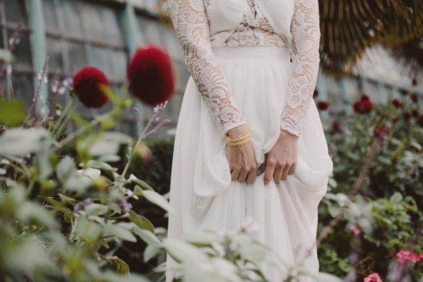 Poupee-Rousse-mariage-16