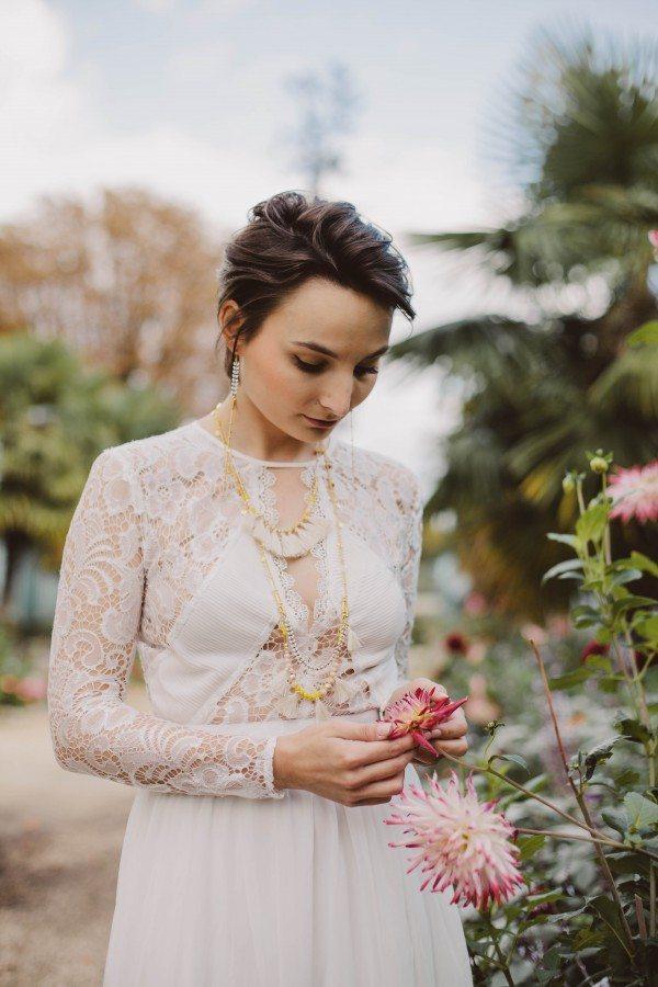 Poupee-Rousse-mariage-4