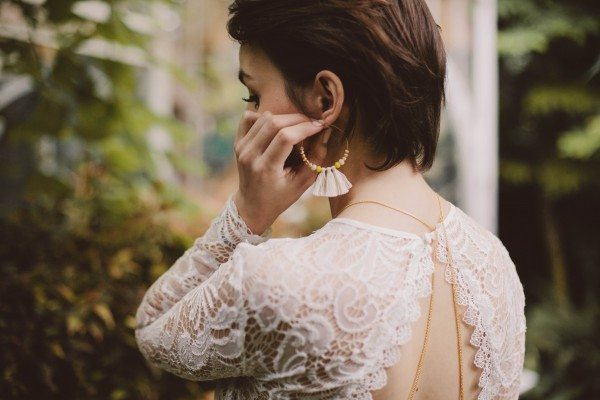 Poupee-Rousse-mariage-9