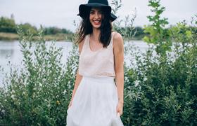 Aurélia Hoang 2016