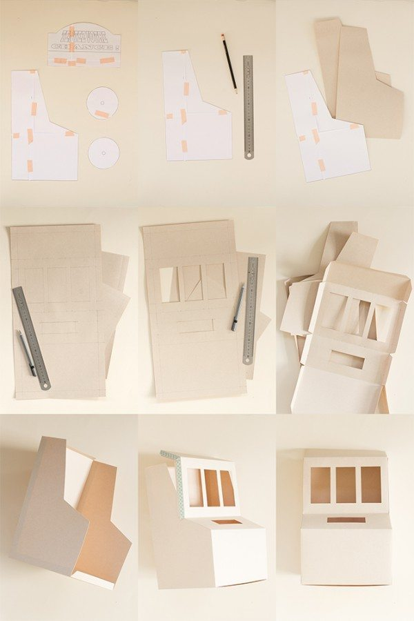 DIY-paper-slot-machine-howto-001