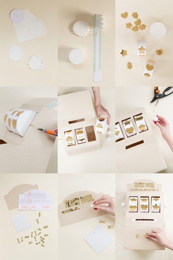 DIY-paper-slot-machine-howto-002