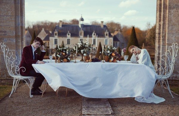 French-Antique-Wedding-inspirations19