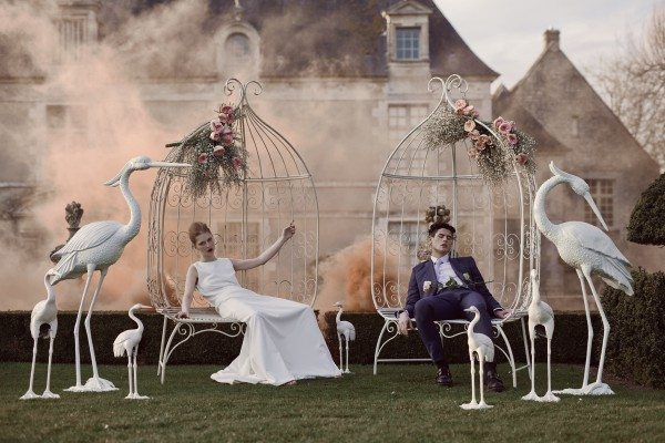 French-Antique-Wedding-inspirations20