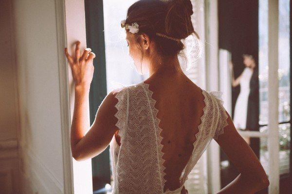 robe Berthe 4
