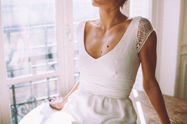 robe Louison 1