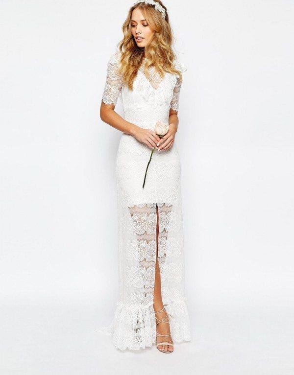 robe-longue-dentelle